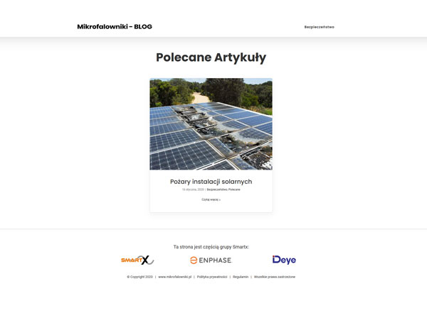 mikrofalowniki.pl