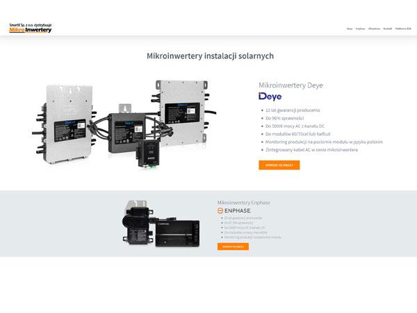 mikroinwertery.com