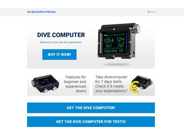 shop.divecomputer.eu